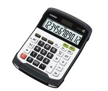 Casio WD-320MT Mathematical Desktop Calculator